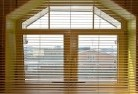 Acacia Park Patio blinds 5