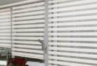 Acacia Park Residential blinds 1